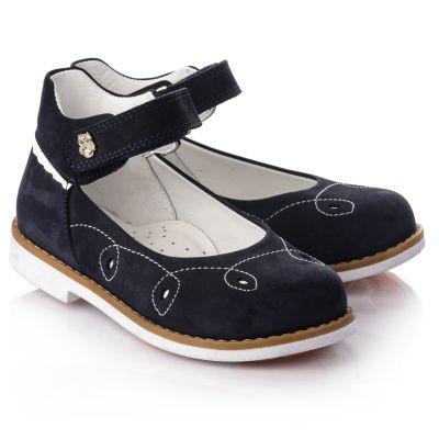 Туфлі для дівчаток 655