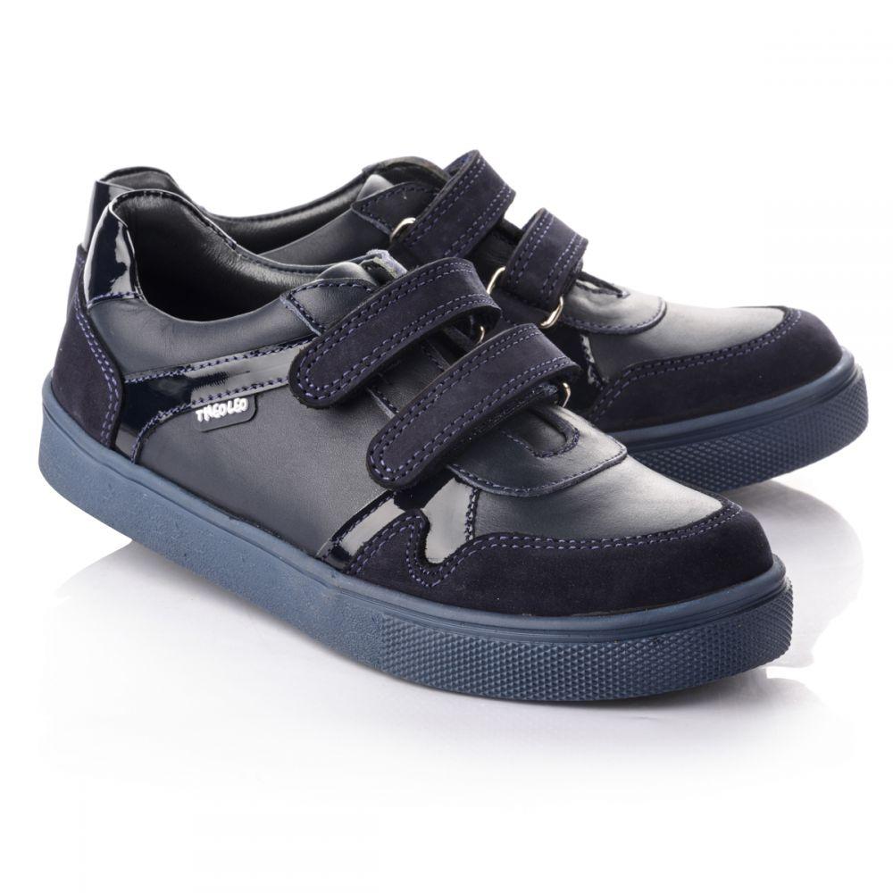 Мокасини для хлопчиків 656  купити дитяче взуття онлайн 59141569db66a