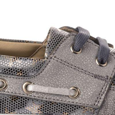 Кроссовки для девочек 664 | фото 3