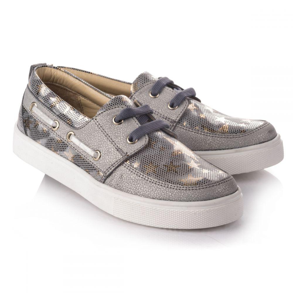 8f3abce0d18ac6 Кросівки для дівчаток 664: купити дитяче взуття онлайн, ціна 1 530 ...