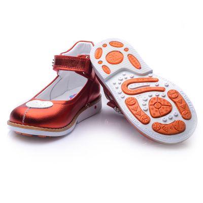 Туфли для девочек 670 | фото 4