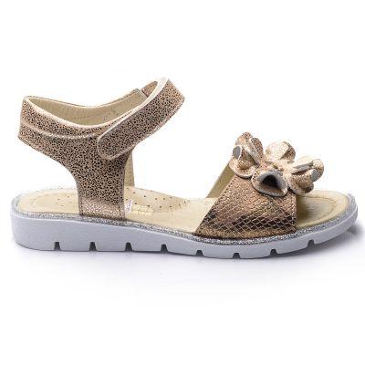 Сандали для девочек 680 | Детские сандали для девочек