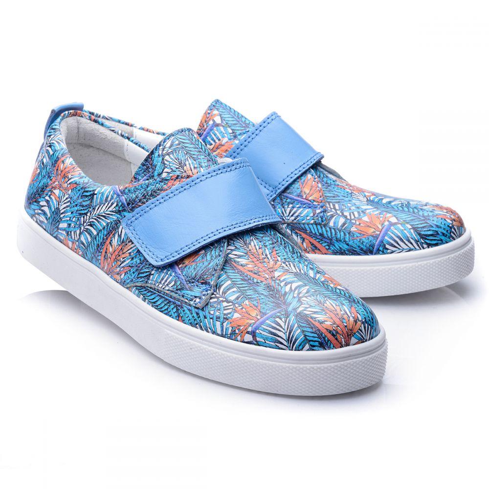 Мокасини для дівчаток 681  купити дитяче взуття онлайн f489a716e15a5