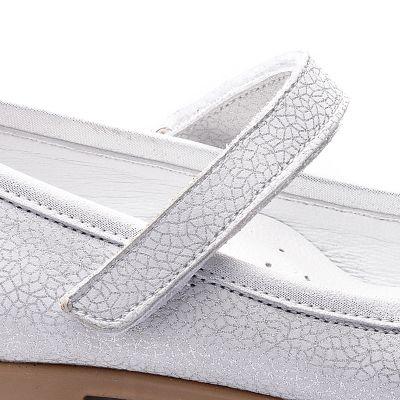 Туфли для девочек 690 | фото 3