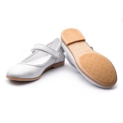 Туфли для девочек 690 | фото 4