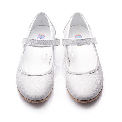 Туфли для девочек 690 | фото 2