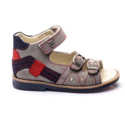 Босоножки для мальчиков 691 | Обувь для девочек, для мальчиков 29 размер