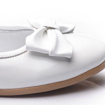 Туфли для девочек 696 | фото 3