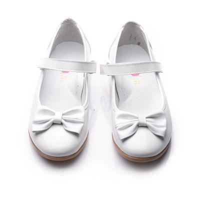 Туфли для девочек 696 | фото 2