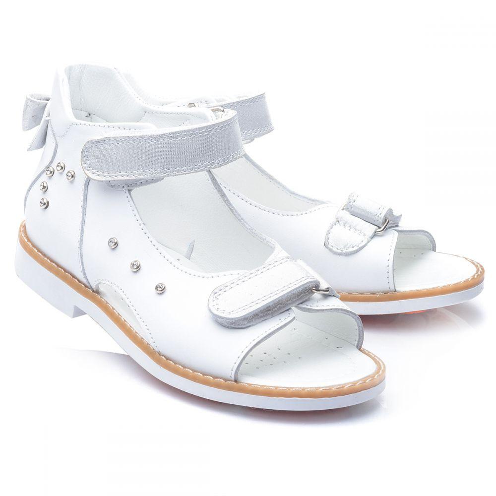 Босоніжки для дівчаток 697  купити дитяче взуття онлайн fb7f018c5b54e