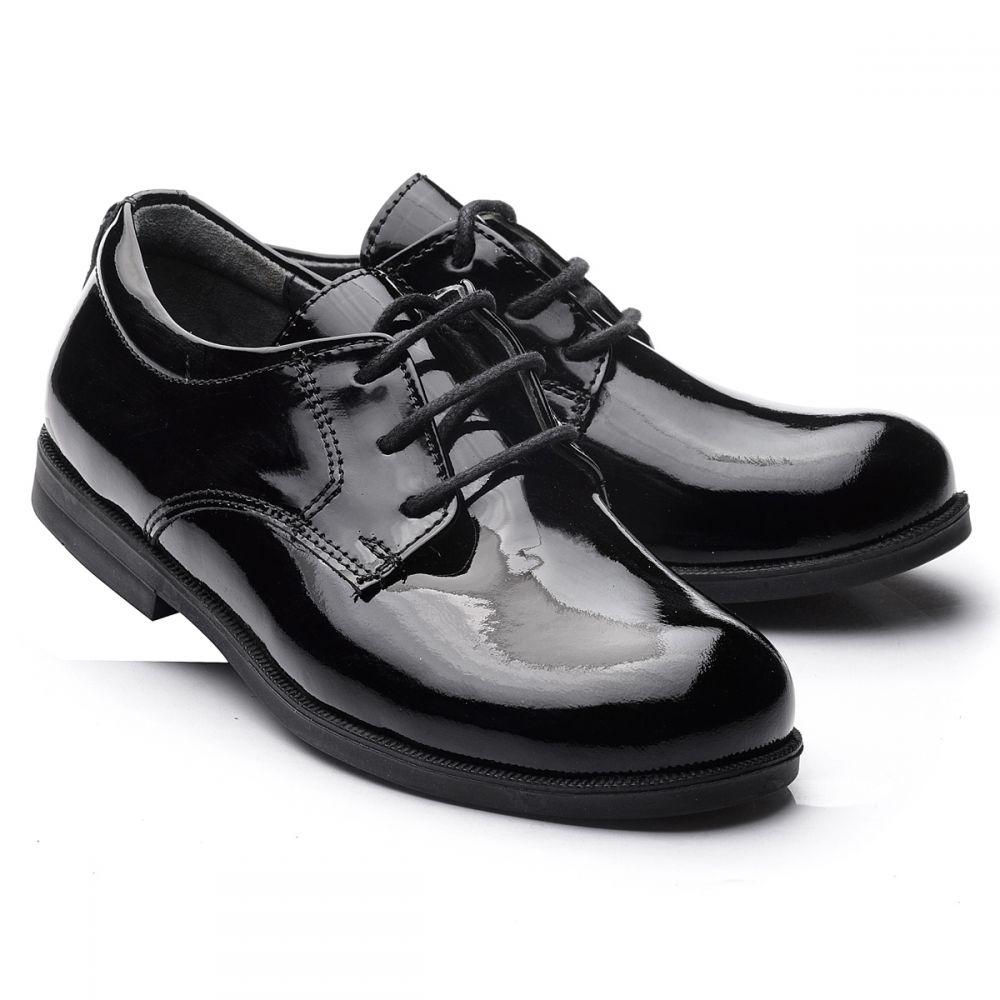 fca577b99e1130 Туфлі для хлопчиків 703: купити дитяче взуття онлайн, ціна 1 390 грн ...