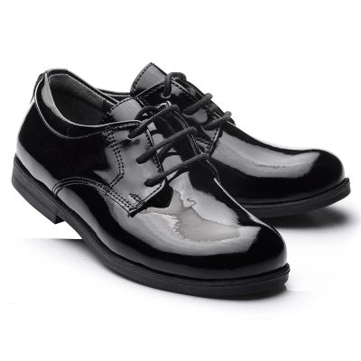Туфли для мальчиков 703
