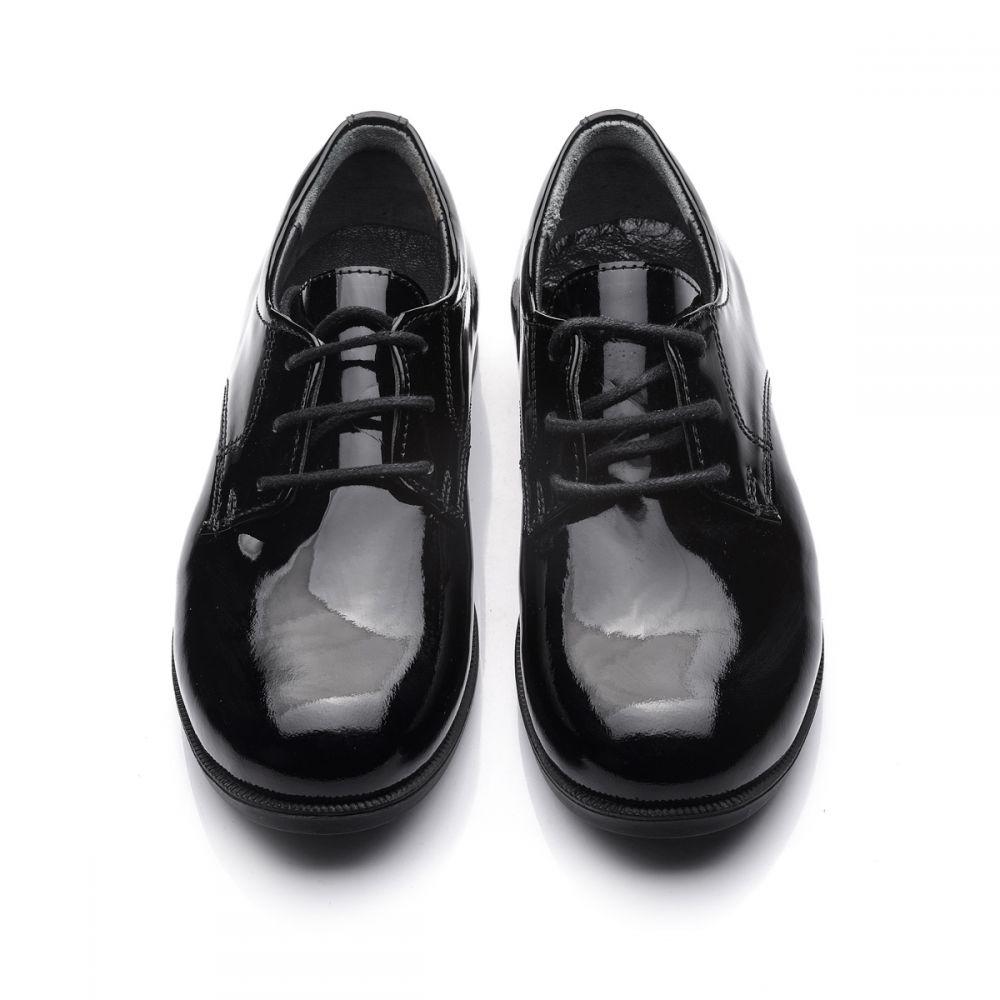 7ee5403a1cdb Туфли для мальчиков 703  купить детскую обувь онлайн, цена 1390 грн ...