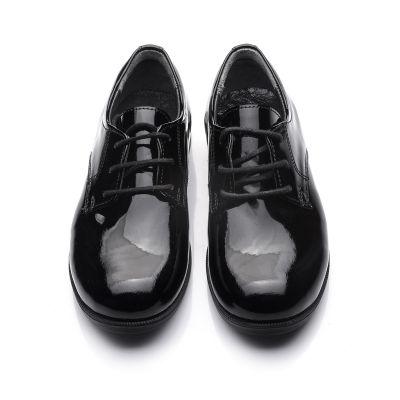 Туфли для мальчиков 703 | фото 2