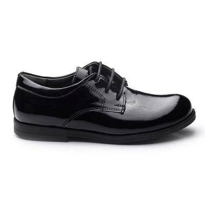 Туфли для мальчиков 703 | Новинки детской обуви 23 см