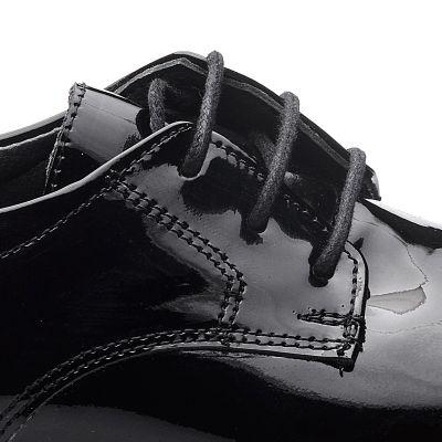 Туфли для мальчиков 703 | фото 3