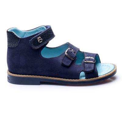 Босоножки для мальчиков 704 | Новинки детской обуви 17,3 см
