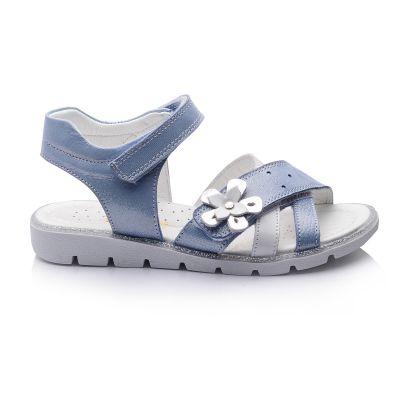 Сандали для девочек 707 | Детские сандали для девочек
