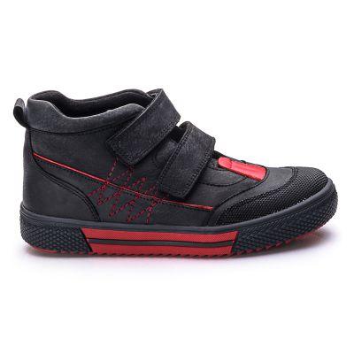 Ботинки для мальчиков 721