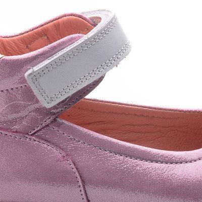 Туфли для девочек 722 | фото 3