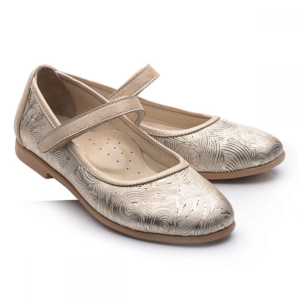 Туфлі для дівчаток 727  купити дитяче взуття онлайн b9ea28bdbd676