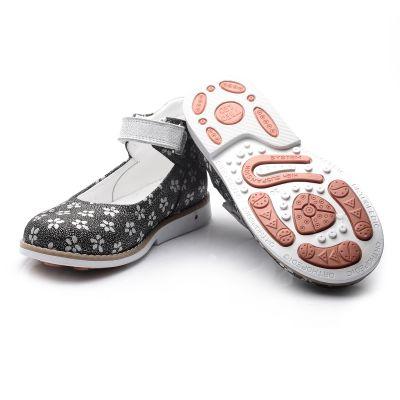 Туфли для девочек 730