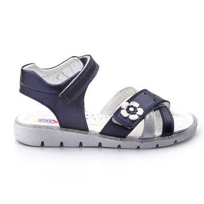 Сандали для девочек 732 | Новинки летней детской обуви