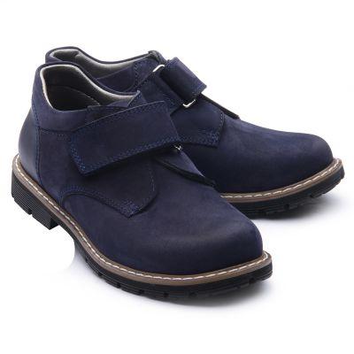 Туфли для мальчиков 740