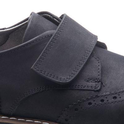 Туфли для мальчиков 741