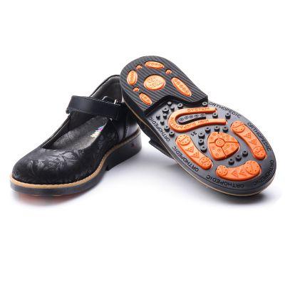 Туфли для девочек 742