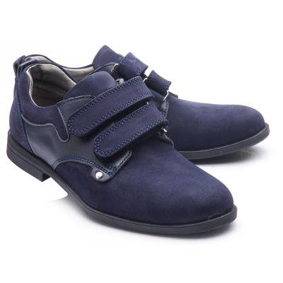 Туфли для мальчиков 746