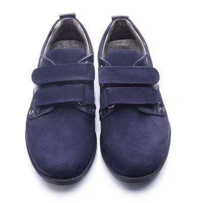 Туфли для мальчиков 746 | фото 2