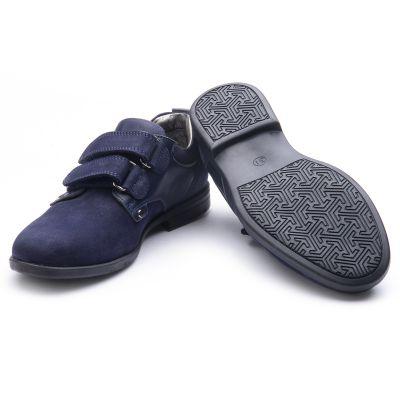 Туфли для мальчиков 746 | фото 4
