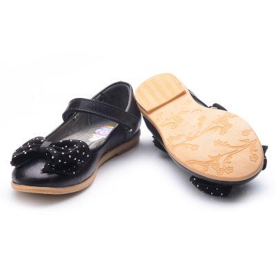 Туфли для девочек 747