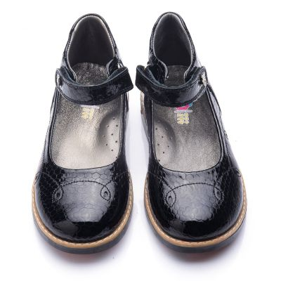 Туфли для девочек 748