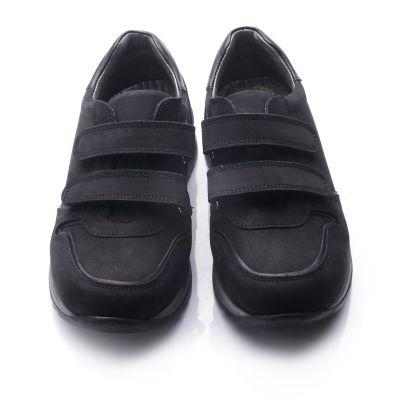Кроссовки для мальчиков 749 | фото 2