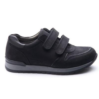 Кроссовки для мальчиков 749 | Новинки детских кроссовок