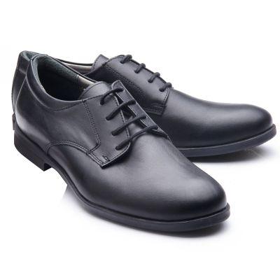 Туфли для мальчиков 750
