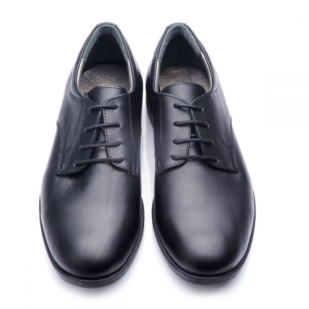 Туфли для мальчиков 750  купить детскую обувь онлайн, цена 1630 грн ... 5d47337a70a