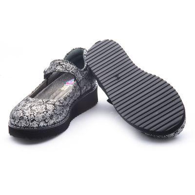 Туфли для девочек 754 | фото 4