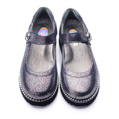 Туфли для девочек 755 | фото 2