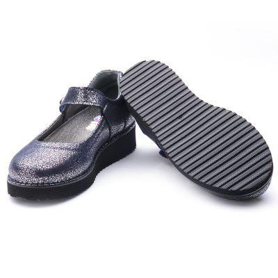 Туфли для девочек 755 | фото 4