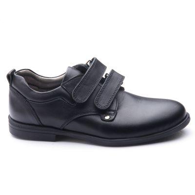 Туфлі для хлопчиків 759