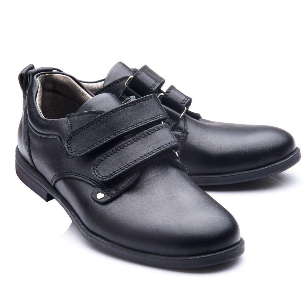 Туфли для мальчиков 759  купить детскую обувь онлайн, цена 1530 грн ... d63013406b1