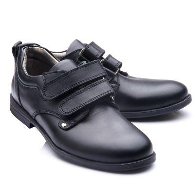 Туфли для мальчиков 759