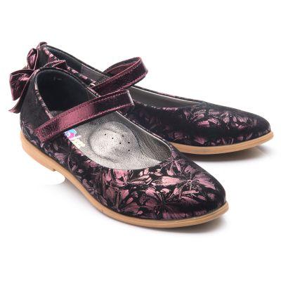 Туфлі для дівчаток 762