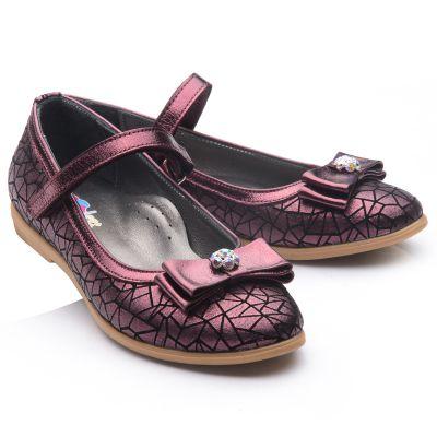 Туфли для девочек 764