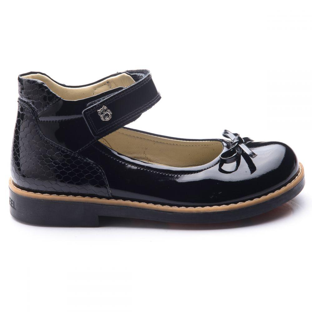 Туфлі для дівчаток 766  купити дитяче взуття онлайн db331c033d5a3
