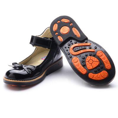 Туфли для девочек 766