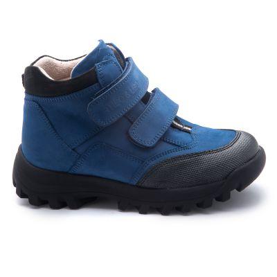 Ботинки для мальчиков 767 | Спортивная детская обувь